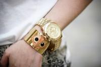 lebetty-bracelete-michael-kors-dourado2