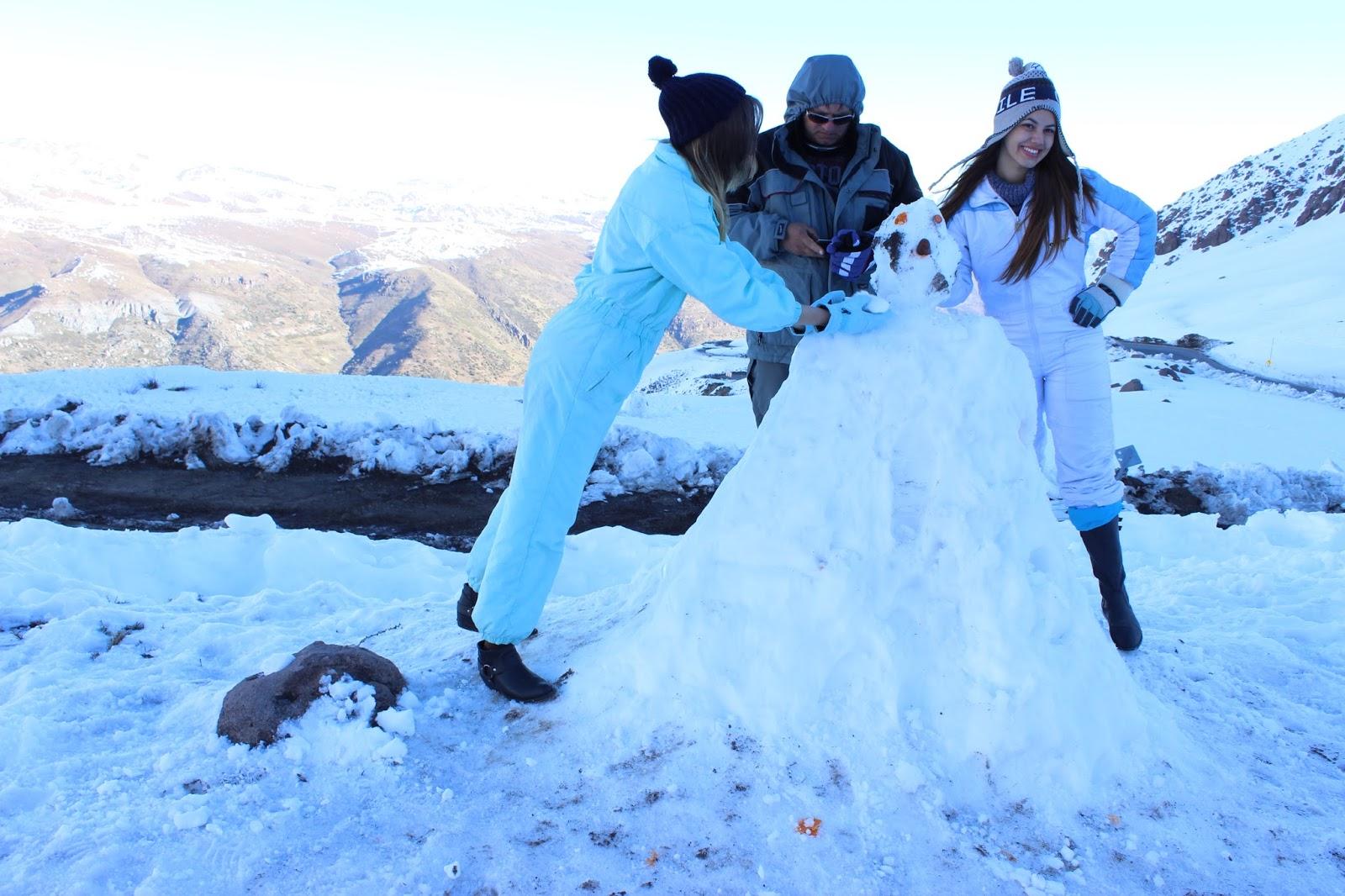 chile valle nevado fashion clues 13