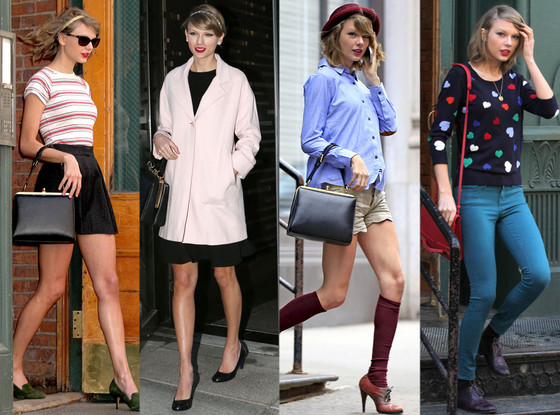 rs_560x415-140425133907-1024.taylor-swift-street-style-042514