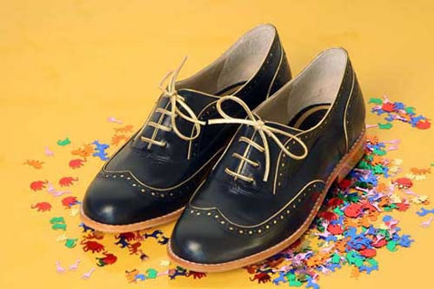 dicas-de-moda-sapato-oxford-Juliana-Bicudo