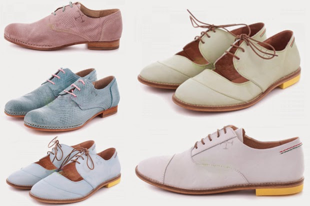 joandcompanystyle_escape shoes_oxford shoes_blucher shoes_goldmud_fashion vibe_song of style (1)