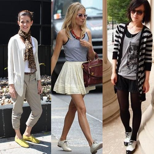 sapatos-Oxford-femininos