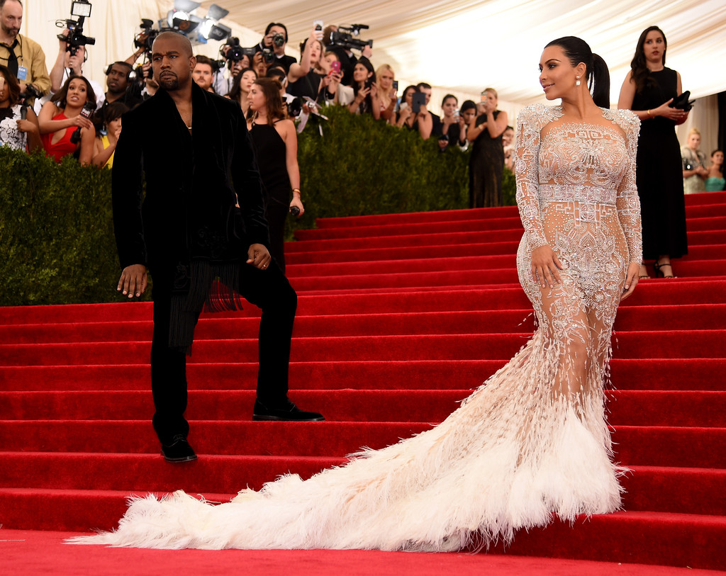 09-Kim-Kardashians-2015-Met-Gala-Costume-Institute-Ball-Roberto-Cavalli-Sheer-Crystal-Embellished-Dress