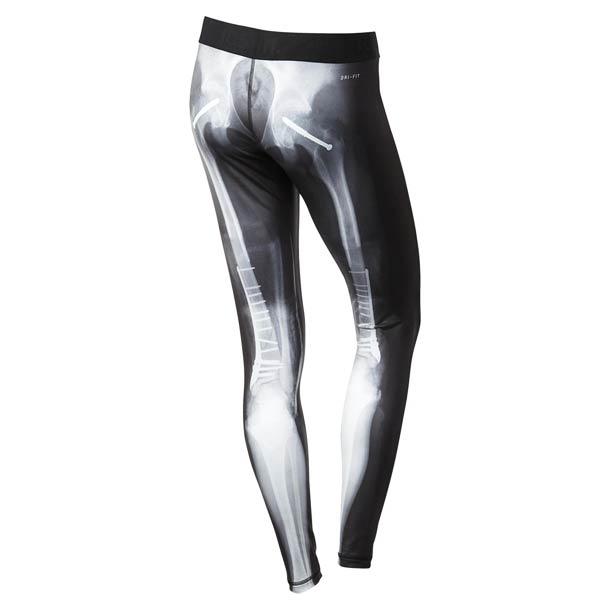 Nike-X-Ray-Bone-2