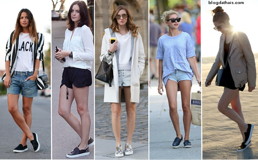 blogdathais.com_tenis_slip_on_shorts