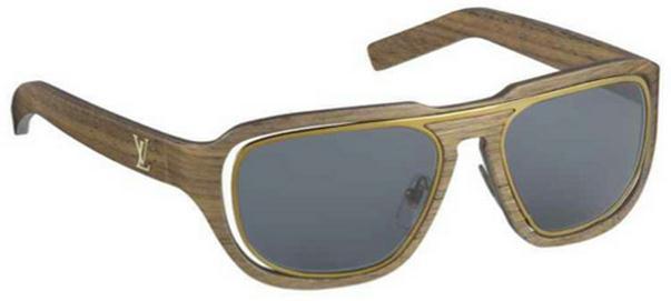 lv-oculos-de-madeira-2