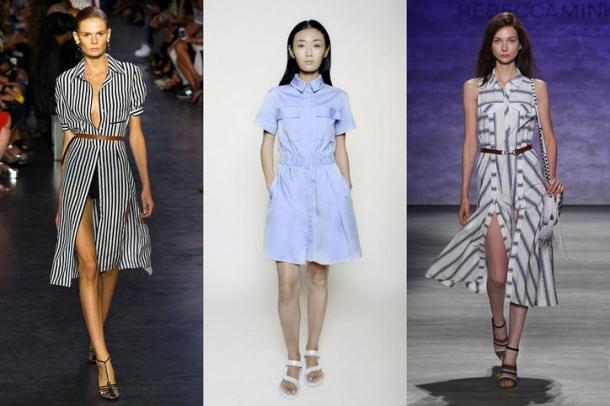 tendencias-de-vestidos-primavera-verao-1_bg