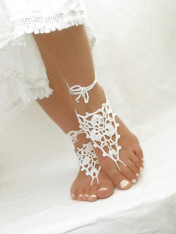barefoot-sandals-a-perfect-bridal-or-bridesma-L-ULvfjl