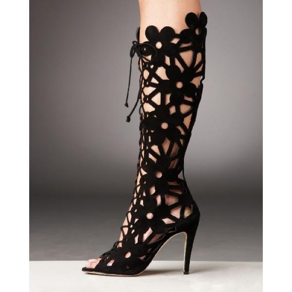 manolo-blahnik-lace-up-preto-sempre-na-moda-sapato-bonito-5