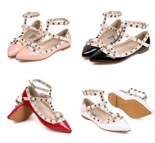 sapatosrockstudrasos