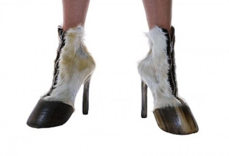 calçadoestranho1