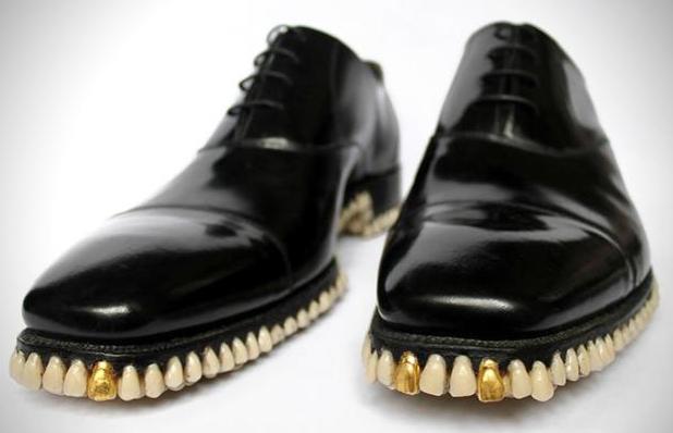 calçadoestranho2