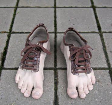 calçadoestranho3