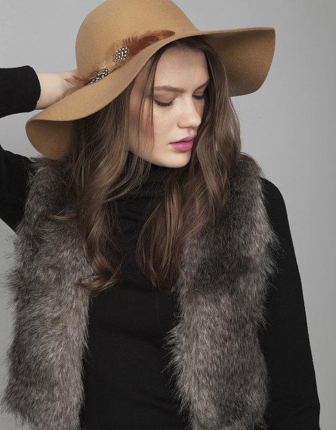chapéu1