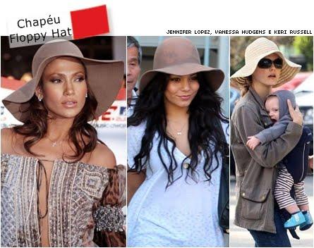 chapéu4