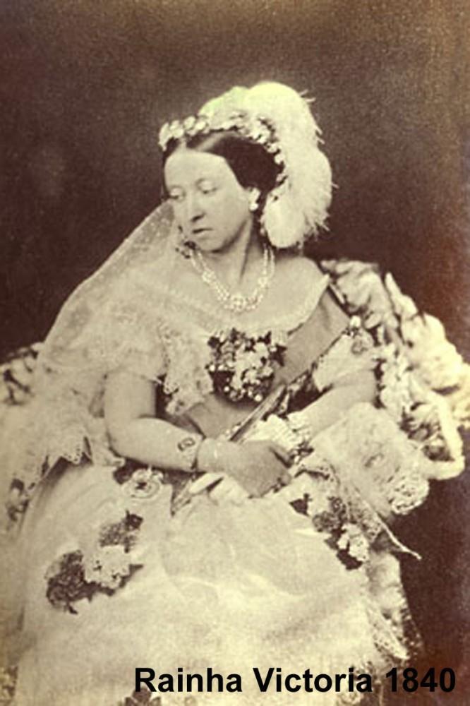 rainhavitória3