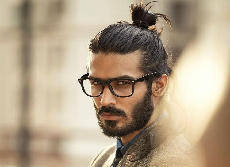 Remédios de perda do cabelo de homens para comprar